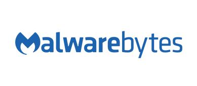 Malwarebyt