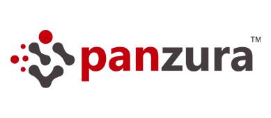 Panzura